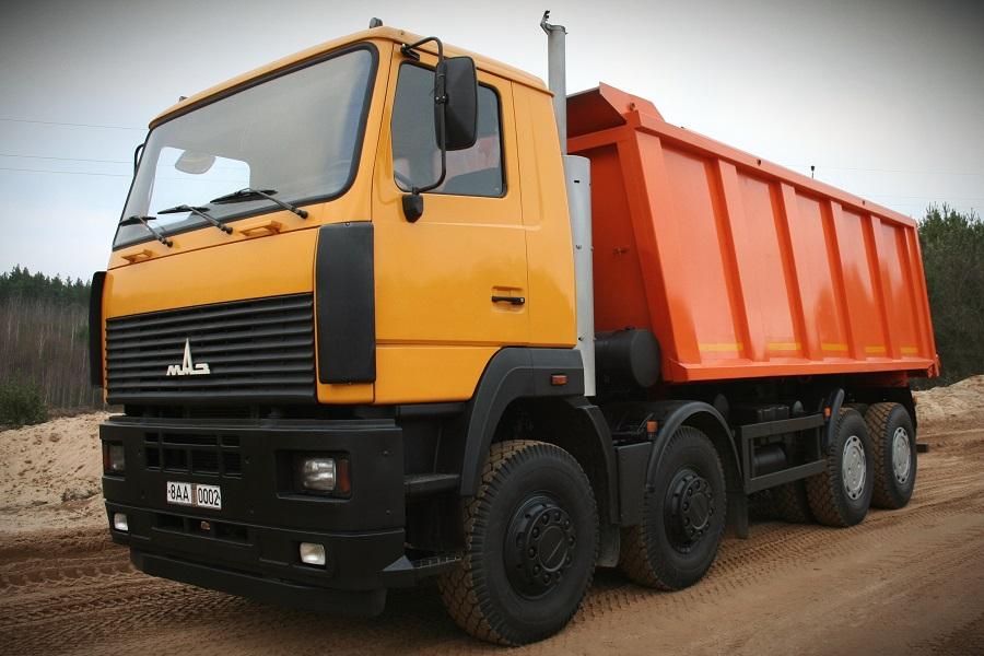 Беларусь авто продажа спецтехника фильтры donaldson для спецтехники